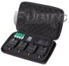 Fubite Pro 4+1 Bissanzeiger Set