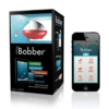 IBobber Bluetooth Smart Echolot Fischfinder - Karpfen und Nachtfischen, 005-1002010 -