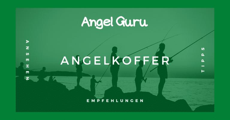 Angelkoffer